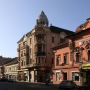 Magyar kultúrközpont létesülhet Aradon