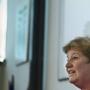 Szili Katalin Szatmáron: Adyban megtestesült a nemzet minden fájdalma és minden gondolata