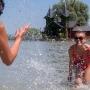 Nyárra megújul 56 balatoni strand