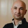 Balázs Attila az RMDSZ ideiglenes ügyvezető elnöke