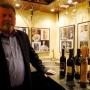 Először lett erdélyi borász az Év Bortermelője: Balla Géza