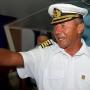 Băsescunak eldurrant az agya a magyar diplomaták december 1-jei letiltásától