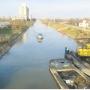 Hajózhatóvá teszik a Temesvárt a Tiszával összekötő Bega-csatornát