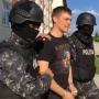 Magyarországi közméltóságok kérnek kegyelmet Johannistól a terrorcselekmény vádjával bebörtönzött székely fiataloknak