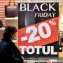 Hivatalos: nagyon átverték a romániai vásárlókat a tavalyi Fekete Pénteken