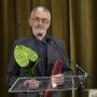 Bodor Ádám és Czakó Gábor kapták a Nemzet Művésze díjat