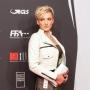 Borbély Alexandra lett a legjobb európai női főszereplő