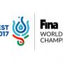 Nagy durranásra készülnek az ifjú magyar úszók