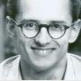 Boldoggá avatták Brenner János vértanút