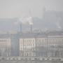 Megint támad a szmog Budapesten, Tarlósék intézkednek