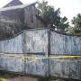 Beismerte két lány meggyilkolását a 66 éves caracali férfi