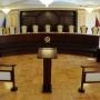 Az alkotmánybíróság visszaküldte a parlamentbe a közigazgatási törvényt