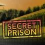 Tényleg volt titkos CIA-börtön Romániában