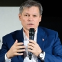 D. Cioloş: mélyreható államreformra van szükség