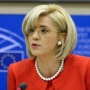 Romániáé a régiópolitika