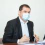 Decentralizál a közigazgatási minisztérium, jelentette be sepsiszentgyörgyi sajtótájékoztatóján Cseke Attila