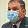 Az uniós egészségügyi biztossal egyeztetett telefonon Cseke Attila ügyvivő miniszter