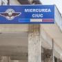 Ismét kétnyelvű lesz a csíkszeredai vasúti hangosbemondó