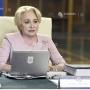 Dăncilă: Semmilyen okot nem látok a lemondásomra