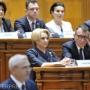 Átment a Dăncilă-kormány, hivatalába léphet Románia első női miniszterelnöke