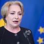 A kormányfő szerint Románia felkészült az Európai Unió Tanácsának elnökségére
