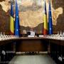 Dăncilă miniszterelnök: a román gazdaság a vártnál nagyobb mértékben bővült