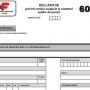 Április 15-ére tolták ki a 600-as adónyilatkozat benyújtási határidejét
