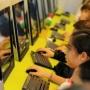 E-tankönyvek: tizenhatmillió klikk az oktatási honlapra