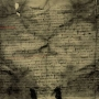 Idén van 690 éve annak, hogy először említik Szigetet írásos dokumentumban