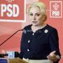 Dăncilă: Erősebb vagyok azoknál a férfiaknál, akik egyebet sem tesznek, csak bekiabálnak a pálya széléről