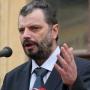 Eckstein-Kovács: Márton Árpád a jogállam ellenségei közé tartozik