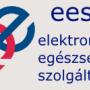 Ma indul az elektronikus egészségügyi rendszer Magyarországon