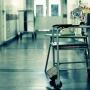 Továbbra is a romániai egészségügyi ellátás az egyik leggyengébb Európa-szerte