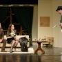 Elkötelezettek az önálló színház mellett - Nézőszám-növekedés Szatmáron