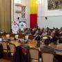 Erdélyi pártot kellene alapítani Románia centenáriumára