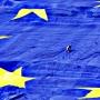 Több mint 26 milliárd eurós pozitív egyenleggel zárhatjuk az EU-s tagság első évtizedét
