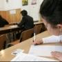 Kolozs és Máramaros megyében teljesítettek a legjobban a magyar nyolcadikosok