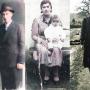 A felsőrónai zsidóság rövid története