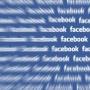 Kiszivárgott a Facebook belső kézikönyve: ezért és így törölnek bejegyzéseket