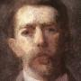 Az igazságot tartotta a művészet céljának a nagybányai festőiskola egyik alapítója