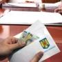 Romániai fizetések: az állam a legbőkezűbb munkáltató