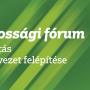 Ismét lakossági fórumot szervez a nagybányai RMDSZ