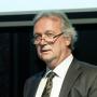 Freund Tamás a Magyar Tudományos Akadémia új elnöke