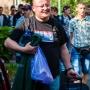Magyar mentőkötél Erdélyben – A Kallós Zoltán Alapítvány a szórvány magyarságnak segít szakmát tanulni