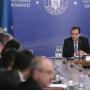 Elfogadta a kormány a hiteltörlesztések 9 hónapos felfüggesztését lehetővé tevő rendeletet