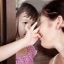 Így fejleszthetjük a gyermek érzelmi radarját