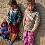 Riasztóak az adatok a romániai óvodáskorú gyerekek helyzetéről