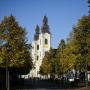 Semjén Zsolt: Az unióban Magyarország költi a legtöbb pénzt templomok megújítására