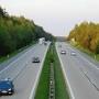 Jövő év végéig megépül a gyorsforgalmi összeköttetés a román határig
