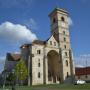 Erdélyi katolikus beruházásokra nyújt több mint 22 millió eurós támogatást a magyar kormány